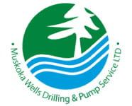 Muskoka Wells Drilling and Pump Services